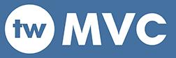 twMVC